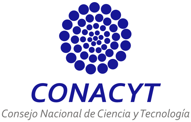 CONACYT in Mexico link to