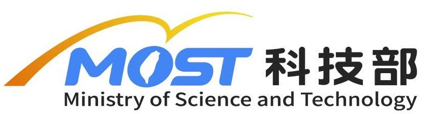 Ministry of Science and Technology link to