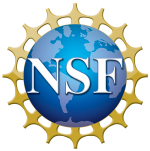 National Science Foundation link to