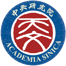 Academia Sinica Institute of Astronomy and Astrophysics, Taiwan
